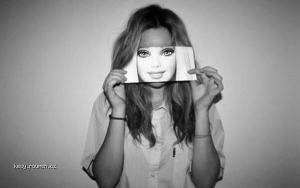 X Photo