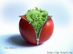 rajce nebo ne