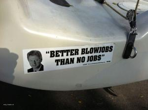 blowjobs  27102011  081338