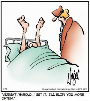 Sunday Cartoon Joke1
