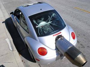 BeetleJetHybrid1350HP 4