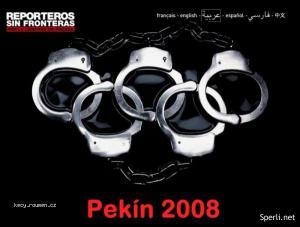 peking 2008