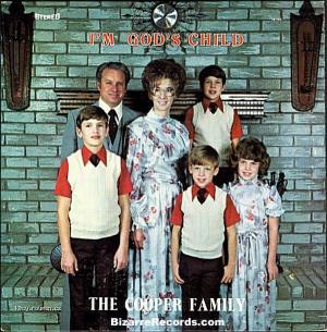 Weird Vinyl Cover3