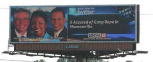 billboardvstwitterboardfail