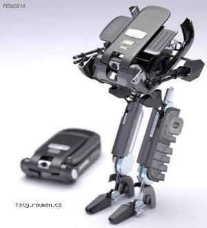 mobilformers