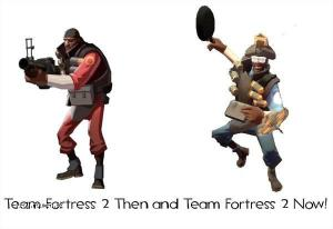 tf2 now