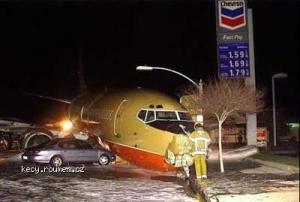 fuelplane