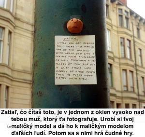 notice 2Bpreklad