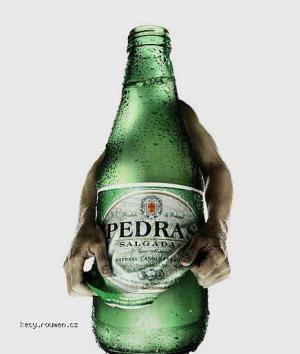 silne pivo