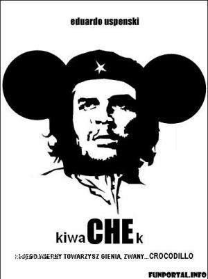kiwaCHEk