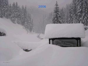zima2006