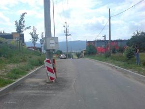 sloup v silnici1