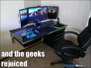geekcomputerpoweruser