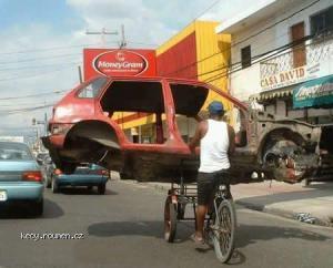 Bisiklet10