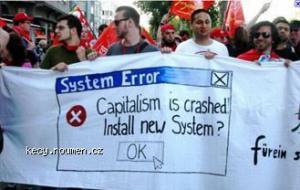 capitalism  281 29