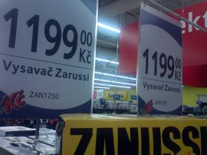 zarussi