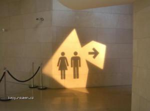WC ve svete 16