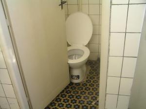 3854 wc
