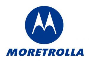 moretrolla
