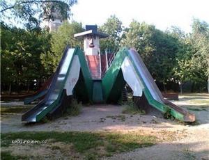 For Happy Russian Children