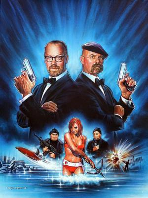mythbusters paint
