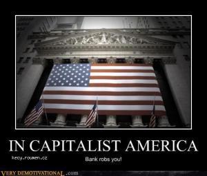 demotivationalpostersincapitalistamerica