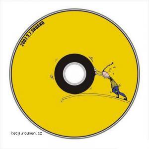cd art 061