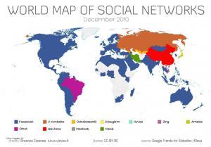 worldmapofsocialnetworks2