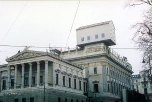200605 285629