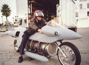 amazingrocketbikejetpoweredmotorcycle