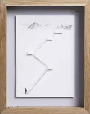 PaperArt13