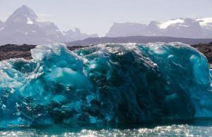 Antarktida 17