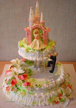 dorty jak je nezname14
