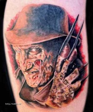 Movie Tattoos1