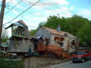 crazy houses 8