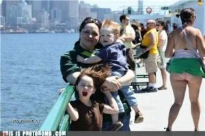 Great Photobomb Collection10