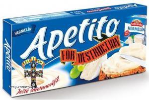 apetito for destruction