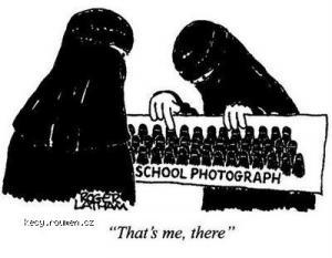 schoolphoto