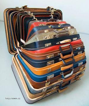 sbalis si kufry