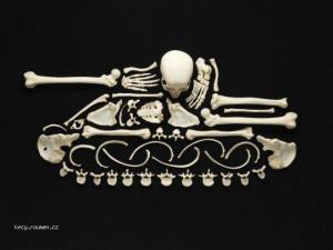 bone art 02