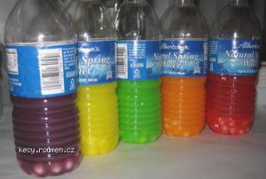 Skittles Vodka 4
