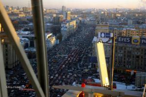 Moscow traffic jam4