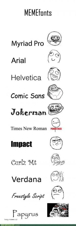 memesmemefonts