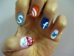 Net nails