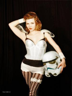 come join the imperial army by defyinghell