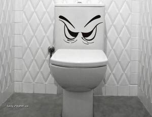 Toiletfunny