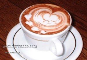 coffee special5