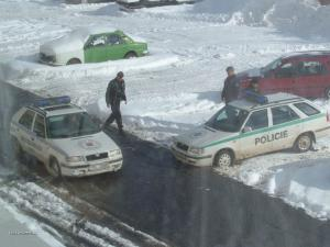 policie07