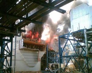 Jak horelo v Tusimicich1