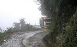 nejnebezpecnejsi silnice sveta 08